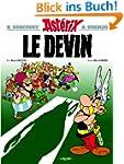 Ast�rix, tome 19 : Le Devin (Asterix)
