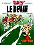 Le Devin (Les Aventures d'Ast�rix le...