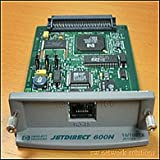 HP J3113A