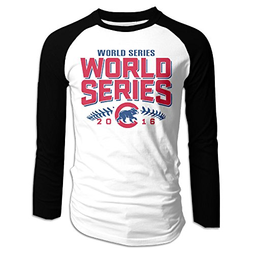 cjunp-mens-chicago-cubs-2016-world-series-champions-long-sleeve-baseball-tee