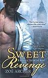 Sweet Revenge (Nemesis Unlimited)