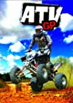ATV GP [Download]