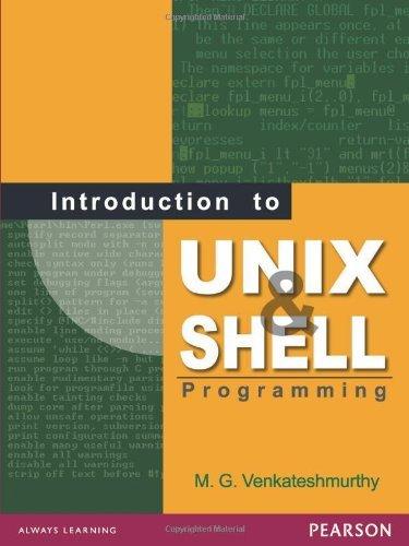 introduction-to-unix-and-shell-programming-by-mg-venkateshmurthy-2009-08-10