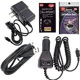 AT&T ZTE Z221 Charging Kit