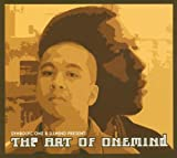 echange, troc Symbolic One & III Mind Of One Art - Art Of One Mind
