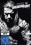 WWE - Breaking Point 2009 title=