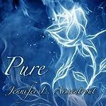 Pure: Covenant, Book 2   Jennifer L. Armentrout