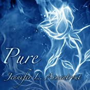 Pure: Covenant, Book 2 | [Jennifer L. Armentrout]