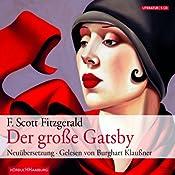 Der große Gatsby | [F. Scott Fitzgerald]
