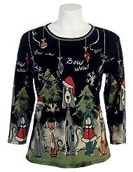 Shop My Fair Lady - Designer Clothes For Less Christmas quot Dressy Ladies