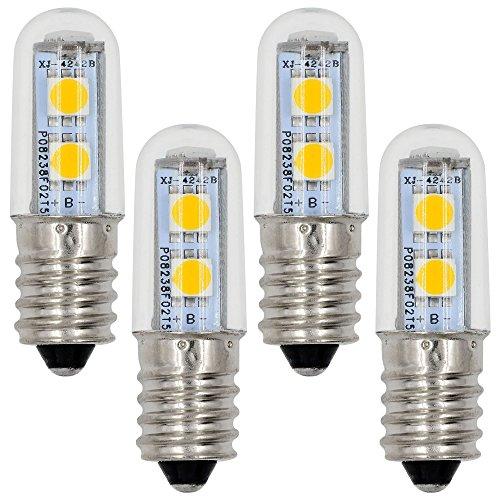 4pz-mengsr-lampada-led-1w-e14-led-7x-5050-smd-leds-lampadina-led-bianca-calda-3000k-120-angolo-100lm