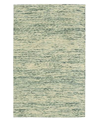 Nourison Hand Tufted Sterling Rug