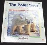 img - for The Polar Bear (Animal Close-Ups) book / textbook / text book