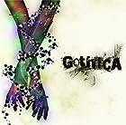 GothiCA()