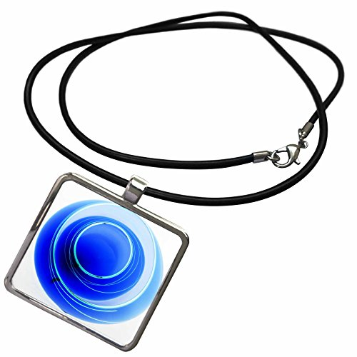 3drose-florene-digital-contemporary-roundy-blue-necklace-with-rectangle-pendant-ncl-28373-1