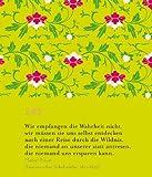 Image de Gelassenheit für jeden Tag. Ein Geschenkbuch
