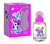 Hasbro My Little Pony EDT Vaporisateur, 1er Pack (1 x 50 g)
