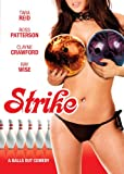 NEW Strike (DVD)