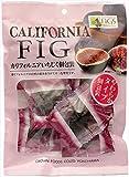 クラウンフーヅ カリフォルニアいちじく個包装 90g