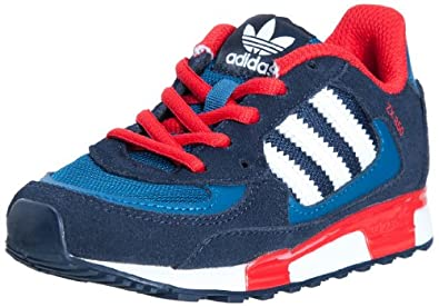 adidas 850 zx