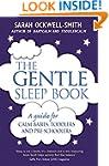 The Gentle Sleep Book: For calm babie...