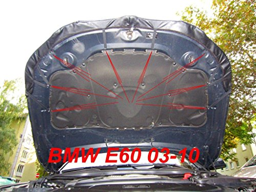AB-00046-BRA-BMW-Serie-5-E60-E61-2003-2010-BRA-DE-CAPOT-PROTEGE-CAPOT-Tuning-Bonnet-Bra