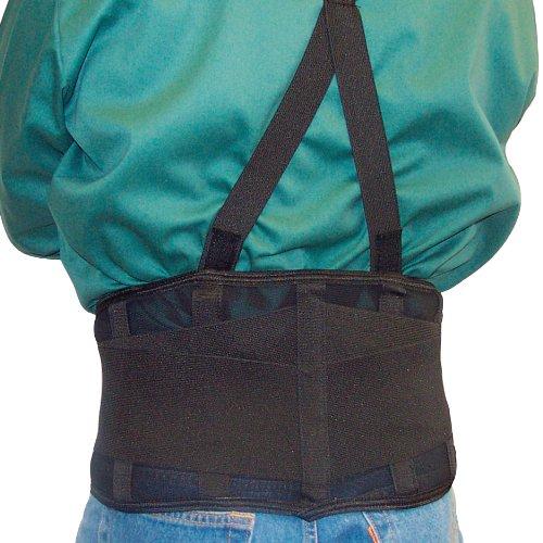 impacto-handschuhe-rucken-coach-elastische-ruckenunterstutzung