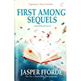 Fforde Jasper First Among Sequels