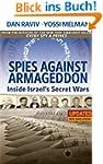 Spies Against Armageddon -- Inside Is...