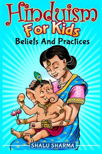 hinduism practice Matrikas, or fierce mother goddesses that later are closely linked to tantra practices was a student of hindu tantra (the shiva-shakta tradition.