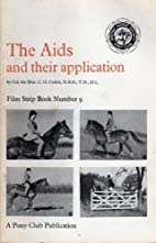 The Aids and Their Application (Film Strip…