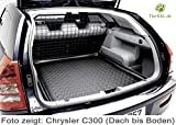 TierXXL.de Chrysler C300 Touring Bj.: 2004 - 2010 Dach bis