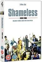 Shameless Series 3 Standard Edition [Import anglais]