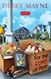 For the Love of Pete (Bloomfield series Book 5)