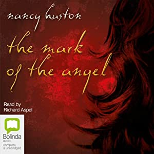 The Mark of the Angel Audiobook