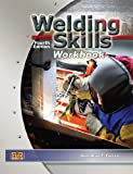 Welding Skills Workbook