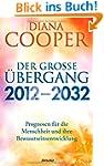 Der gro�e �bergang 2012 - 2032: Progn...