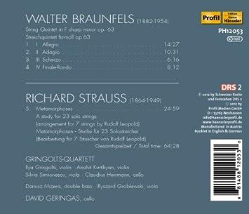 """Walter BRAUNFELS: son opéra """"Die Vögel"""" et autres. - Page 3 51KhPFiJ2TL._SX355_"""