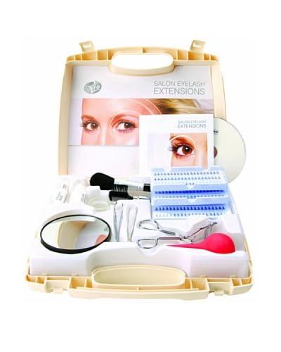 Rio Beauty Kit Extensión De Pestañas