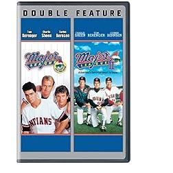 Major League / Major League II