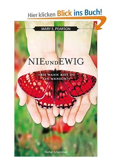 http://www.amazon.de/Nieundewig-Mary-E-Pearson/dp/359685475X/ref=cm_cr_pr_product_top#reader_B008258WDM
