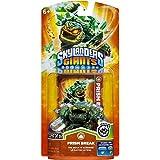 Skylanders Giants - Character Pack - Prism Break (Nintendo Wii/3DS/Wii U/PS3/Xbox 360)