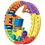 TOMY Choo-Choo Loop Toy Vehicle Toy/Game/Play Child/Kid/Children