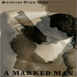 A Marked Man Audiobook