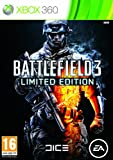 Battlefield 3 - �dition limit�e