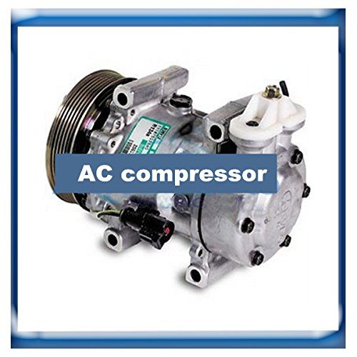 ac-gowe-compresor-para-sd6v12-ca-compresor-para-ford-fiesta-fusion-mazda-2-diesel-1148865-1321791-2s