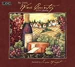Reg 2014 Wine Country Wall: Wine Country
