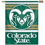 NCAA Flag Team: Colorado State