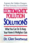 Electromagnetic Pollution Solutions:...