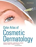 img - for Color Atlas of Cosmetic Dermatology, Second Edition book / textbook / text book